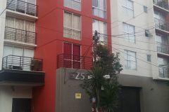 Foto de departamento en renta en Portales Sur, Benito Juárez, Distrito Federal, 4408334,  no 01