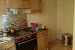 Foto de casa en venta en Granjas Populares Guadalupe Tulpetlac, Ecatepec de Morelos, México, 4716102,  no 01