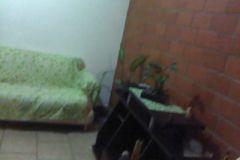 Foto de departamento en renta en México Nuevo, Miguel Hidalgo, Distrito Federal, 4491879,  no 01