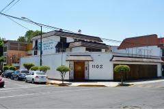 Foto de oficina en venta en Lindavista Sur, Gustavo A. Madero, Distrito Federal, 3497797,  no 01
