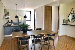 Foto de departamento en venta en Desarrollo Habitacional Zibata, El Marqués, Querétaro, 3575744,  no 01