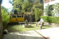 Foto de casa en venta en San José de La Montaña, Huitzilac, Morelos, 4713332,  no 01