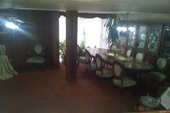Foto de casa en venta en Viveros de La Loma, Tlalnepantla de Baz, México, 4723963,  no 01