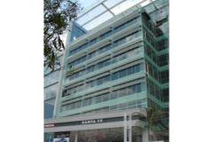 Foto de oficina en renta en Lomas de Chapultepec I Sección, Miguel Hidalgo, Distrito Federal, 4648038,  no 01