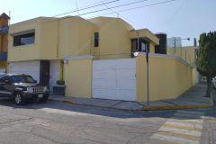Foto de casa en renta en Estrella del Sur, Puebla, Puebla, 5193554,  no 01