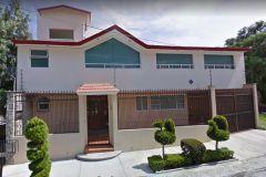Foto de casa en venta en Ciudad Brisa, Naucalpan de Juárez, México, 4415970,  no 01