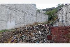 Foto de terreno habitacional en venta en 76148 0, san pedrito peñuelas, querétaro, querétaro, 0 No. 01