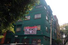 Foto de edificio en venta en Veronica Anzures, Miguel Hidalgo, Distrito Federal, 3444492,  no 01