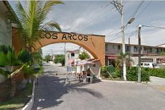 Foto de casa en venta en Los Arcos, Acapulco de Juárez, Guerrero, 3343991,  no 01