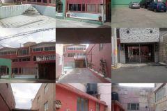 Foto de edificio en venta en Vicente Guerrero, Toluca, México, 5415000,  no 01