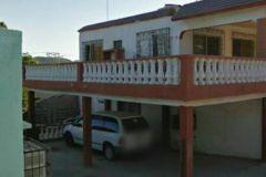 Foto de casa en venta en Punta Arena, Guaymas, Sonora, 4713512,  no 01