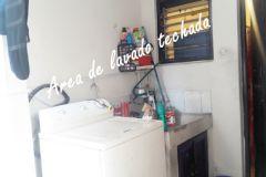 Foto de casa en venta en Veracruz Centro, Veracruz, Veracruz de Ignacio de la Llave, 5415039,  no 01