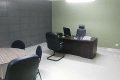 Foto de oficina en renta en El Olmo, Xalapa, Veracruz de Ignacio de la Llave, 3603838,  no 01