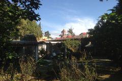 Foto de casa en venta en San Bartolomé Xicomulco, Milpa Alta, Distrito Federal, 4534984,  no 01