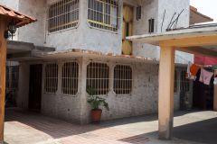 Foto de casa en venta en Ermita Zaragoza, Iztapalapa, Distrito Federal, 3828884,  no 01