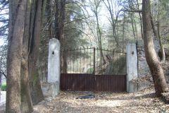 Foto de terreno comercial en venta en Villa del Carbón, Villa del Carbón, México, 4247160,  no 01