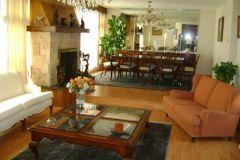 Foto de casa en venta en La Herradura, Huixquilucan, México, 4712975,  no 01