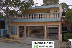 Foto de casa en venta en Nueva Modelo (F-8), Monterrey, Nuevo León, 4326408,  no 01