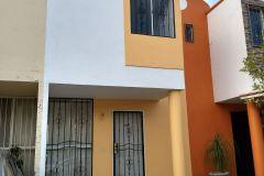 Foto de casa en venta en Misión La Floresta, Zapopan, Jalisco, 5402202,  no 01