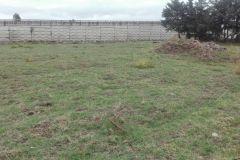 Foto de terreno habitacional en venta en Ejidal, Chalco, México, 5304994,  no 01