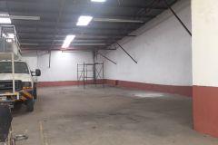 Foto de bodega en renta en Pensil Norte, Miguel Hidalgo, Distrito Federal, 5340649,  no 01