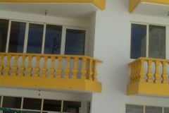 Foto de casa en venta en El Manto, Iztapalapa, Distrito Federal, 4567910,  no 01