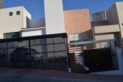 Foto de casa en venta en Lomas Verdes 6a Sección, Naucalpan de Juárez, México, 4716520,  no 01