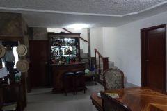 Foto de casa en venta en Jardines de La Cruz 1a. Sección, Guadalajara, Jalisco, 4391425,  no 01