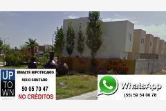 Foto de casa en venta en valle de las tunas 7704, valle de los cantaros, juárez, chihuahua, 2819714 No. 01
