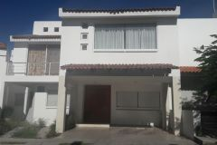 Foto de casa en renta en Centro Sur, Querétaro, Querétaro, 4722494,  no 01