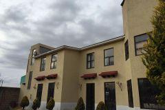 Foto de casa en venta en El Potrero Barbosa, Zinacantepec, México, 4491825,  no 01