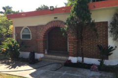 Foto de terreno comercial en venta en Centro Jiutepec, Jiutepec, Morelos, 5322723,  no 01