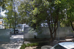 Foto de terreno comercial en venta en Polanco V Sección, Miguel Hidalgo, Distrito Federal, 4717606,  no 01