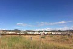 Foto de terreno comercial en venta en Juriquilla, Querétaro, Querétaro, 4435624,  no 01
