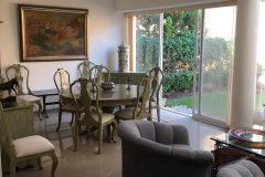 Foto de casa en condominio en venta en Juriquilla, Querétaro, Querétaro, 5316274,  no 01