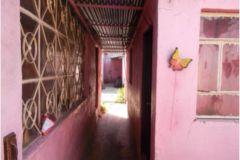 Foto de terreno comercial en venta en Santa Rosa, Gustavo A. Madero, Distrito Federal, 5386028,  no 01