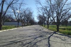 Foto de casa en venta en avenida los bosques 775, las cabañas, saltillo, coahuila de zaragoza, 2694574 No. 03