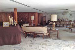 Foto de casa en venta en San Bernardino, Toluca, México, 5082556,  no 01