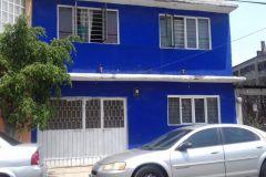 Foto de casa en venta en Jardines de Morelos Sección Bosques, Ecatepec de Morelos, México, 5369416,  no 01