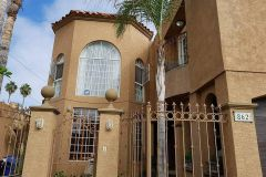 Foto de casa en venta en Playas de Tijuana, Tijuana, Baja California, 4533655,  no 01