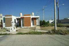 Foto de casa en venta en 77-b 721, tixcacal opichen, mérida, yucatán, 4657277 No. 01