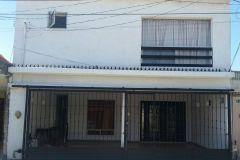 Foto de casa en venta en Villas de Oriente Sector 1, San Nicolás de los Garza, Nuevo León, 5336515,  no 01