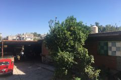 Foto de casa en venta en San Lucas Xochimanca, Xochimilco, Distrito Federal, 4284810,  no 01