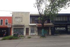 Foto de casa en venta en Oblatos, Guadalajara, Jalisco, 4428068,  no 01