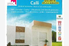 Foto de casa en venta en residencial del bosque 78, residencial del bosque, veracruz, veracruz de ignacio de la llave, 2097492 No. 01