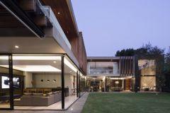 Foto de casa en venta en Campestre, Álvaro Obregón, Distrito Federal, 4626801,  no 01