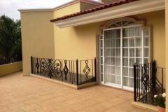Foto de casa en venta en Villa Coral, Zapopan, Jalisco, 5252242,  no 01