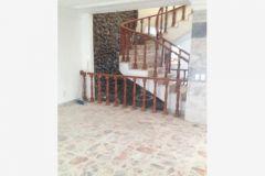 Foto de casa en renta en Ciudad Del Sol, Zapopan, Jalisco, 4704044,  no 01