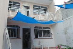Foto de casa en venta en Progreso, Acapulco de Juárez, Guerrero, 4625265,  no 01