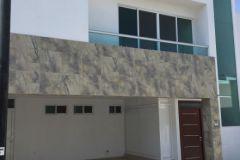 Foto de casa en venta en Lomas de Angelópolis II, San Andrés Cholula, Puebla, 4713105,  no 01